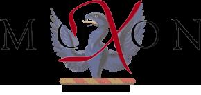 logo-moxon-aigle